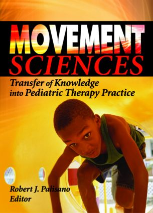 Pediatric Physical Therapy Book