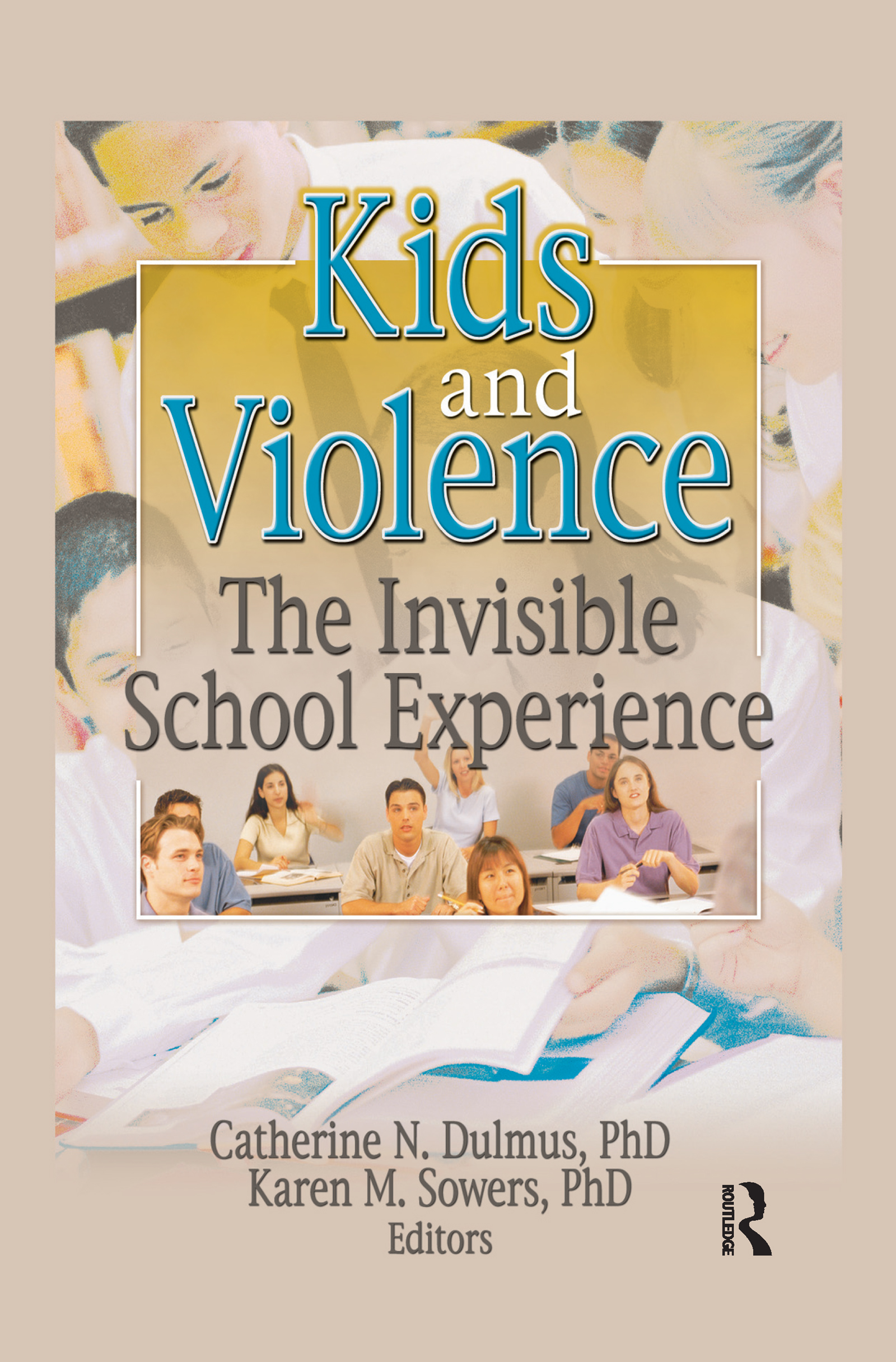 School-Based Violence Prevention Programs: A Review of Selected Programs with Empirical Evidence