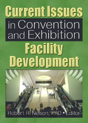 So You Want to Build a Convention Center: The Case of Hope versus Reality