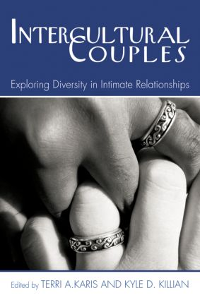 Intercultural Couples