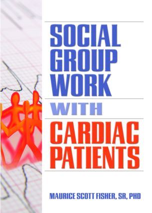 Cardiac Patient Substance Abuse Group