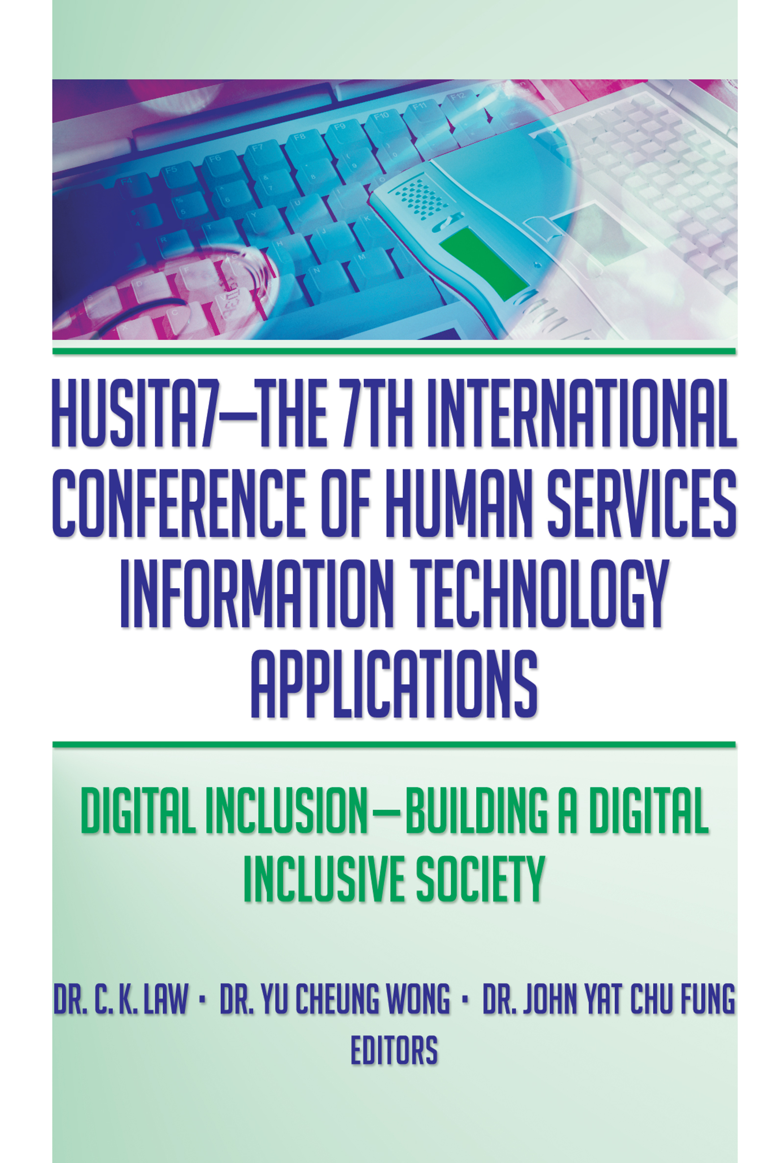 ICT in Social Work Education