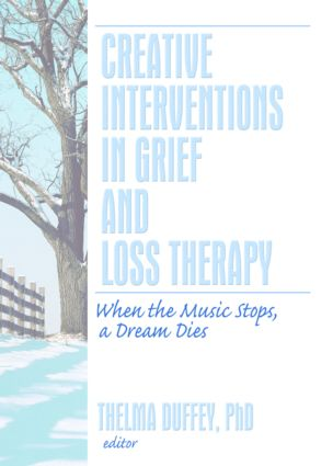 Healing into Life After Sport: Dealing with Student-Athlete Loss, Grief, and Transition with EFT