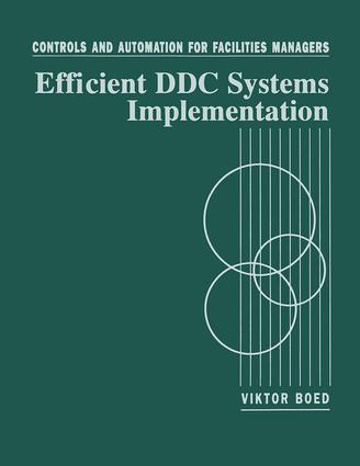 Training for Operations and Maintenance of Environmental Control Systems