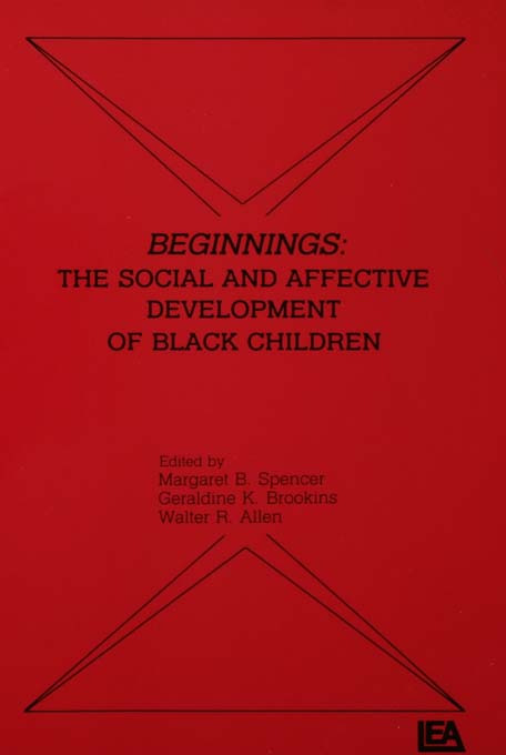 Beginnings: The Art and Science of Planning Psychotherapy, 1st Edition (Paperback) book cover