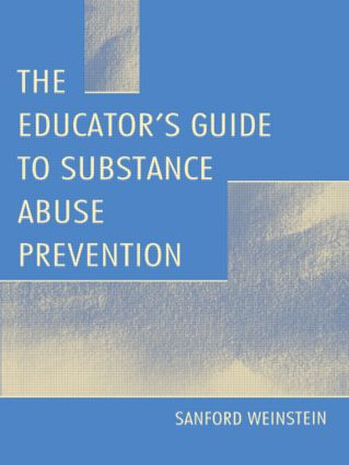 Substance Abuse Preventionin the Context of Cross-culturaland International Comparison