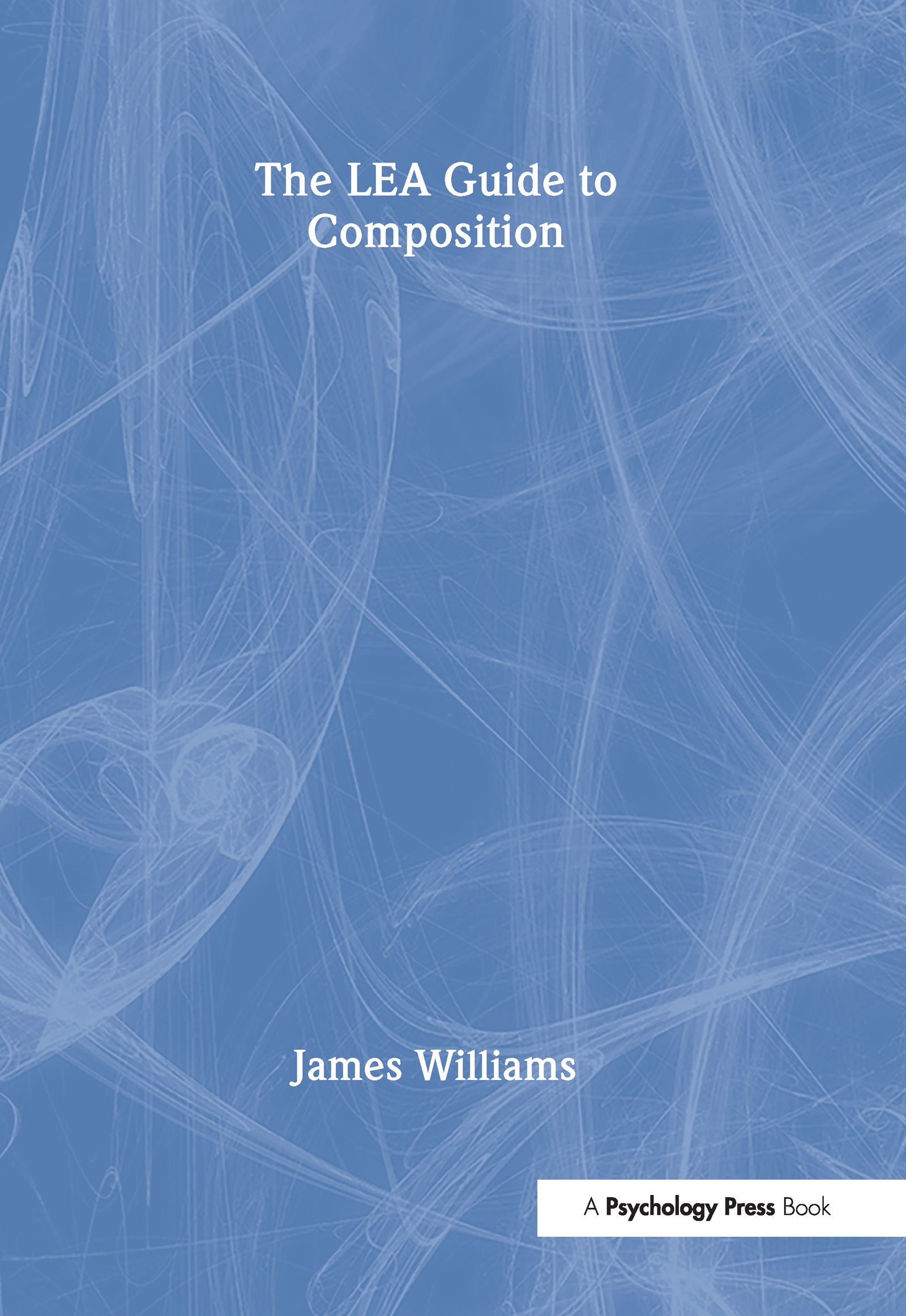 The Lea Guide To Composition