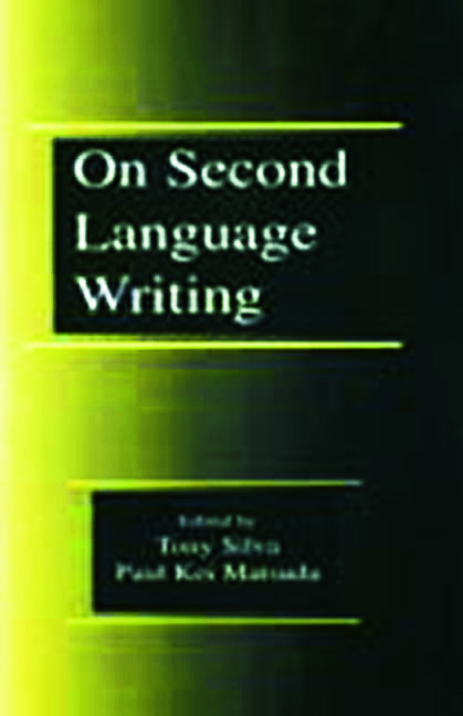 On Second Language Writing