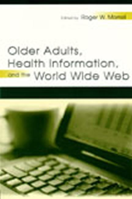Touching Lives: Opening Doors for Elders in Retirement Communities Through E-mail and the Internet