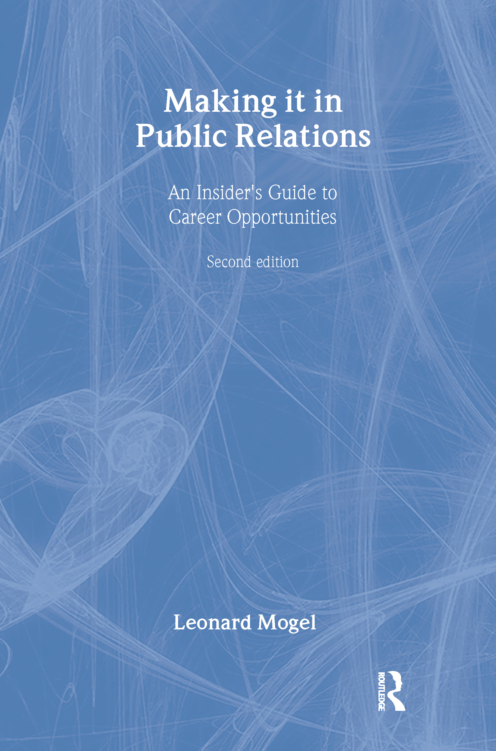 Public Affairs, Lobbying, and Issues Management