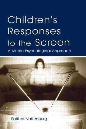 Children's Responses to the Screen