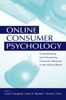 Processes of Preference Construction in Agent-Assisted Online Shopping
