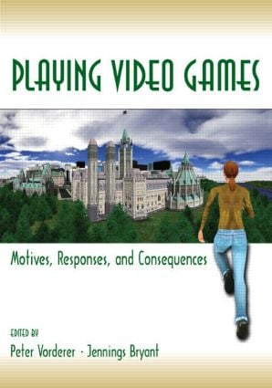 Realism, Imagination, and Narrative Video Games