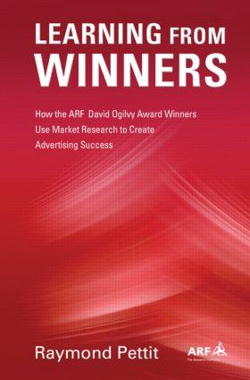 Learning From Winners