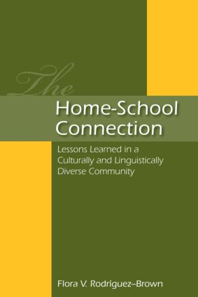 The Home-School Connection