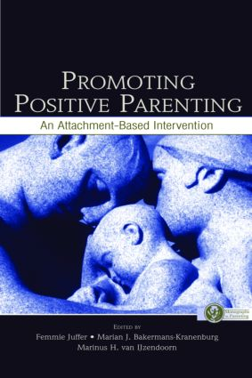 Promoting Positive Parenting