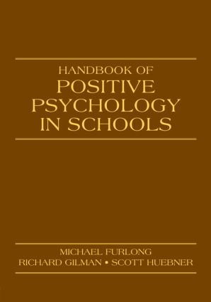 Th e Nature and Importance of Positive Mental Health in America's Adolescents