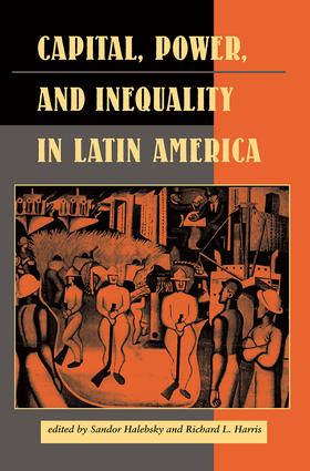Latin American Women and the Search for Social, Political, and Economic Transformation