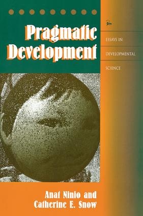 Pragmatic Development: 1st Edition (Paperback) book cover