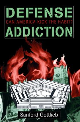 Defense Addiction