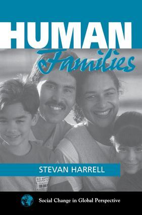 Human Families