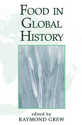 Patterns Of World History Volume 1 To 1600 Pdf