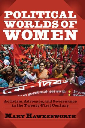Political Worlds of Women: Future Prospects