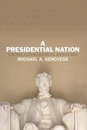 A Presidential Nation