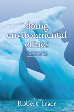 Doing Environmental Ethics