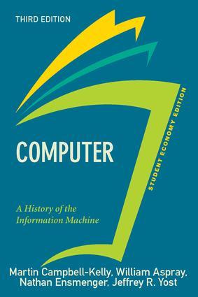 Computer, Student Economy Edition
