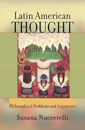 Latin American Thought