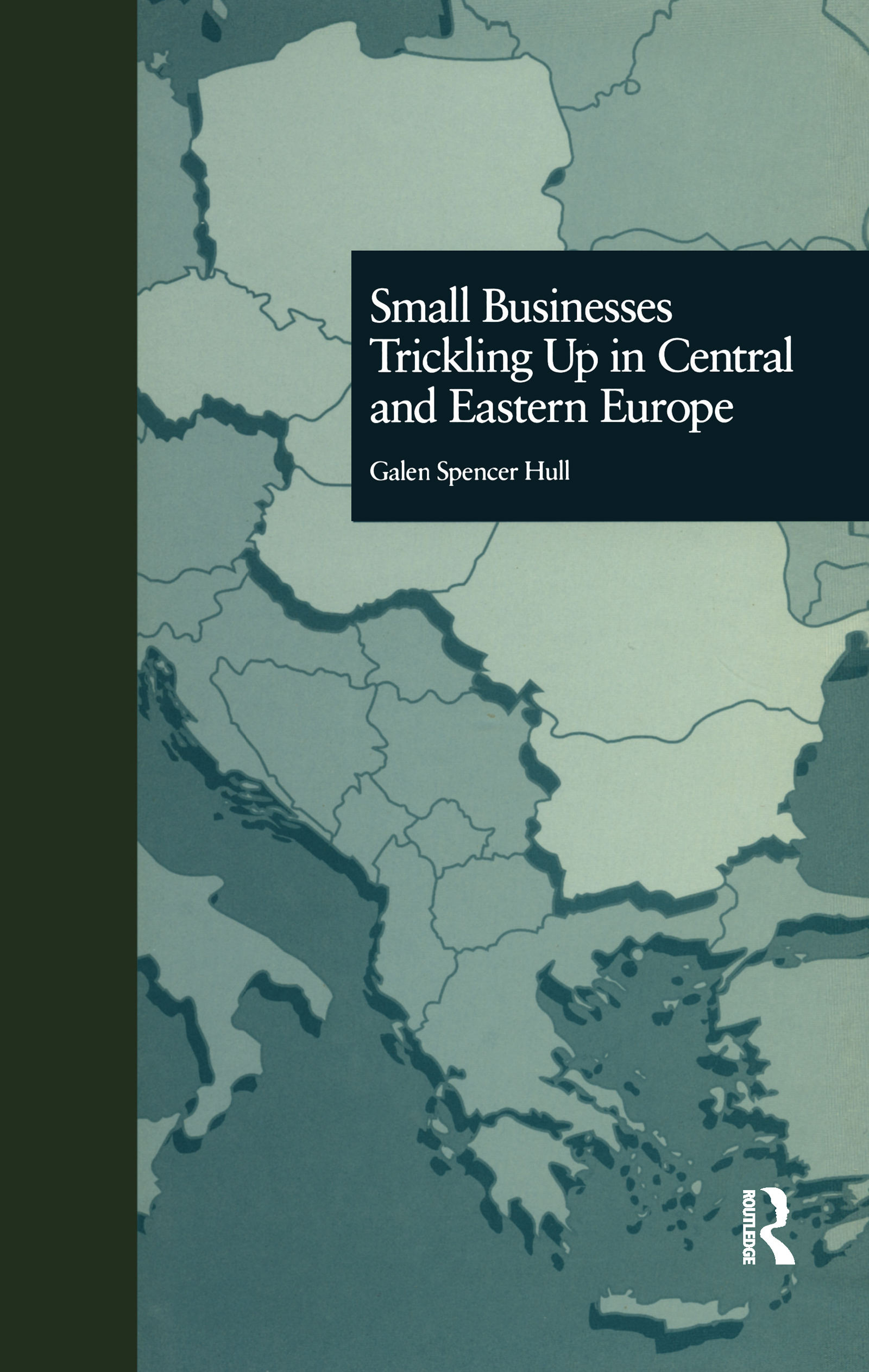 Transnational Business: 1st Edition (Hardback) book cover