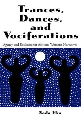 Trances, Dances and Vociferations