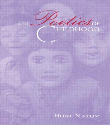 The Poetics of Childhood