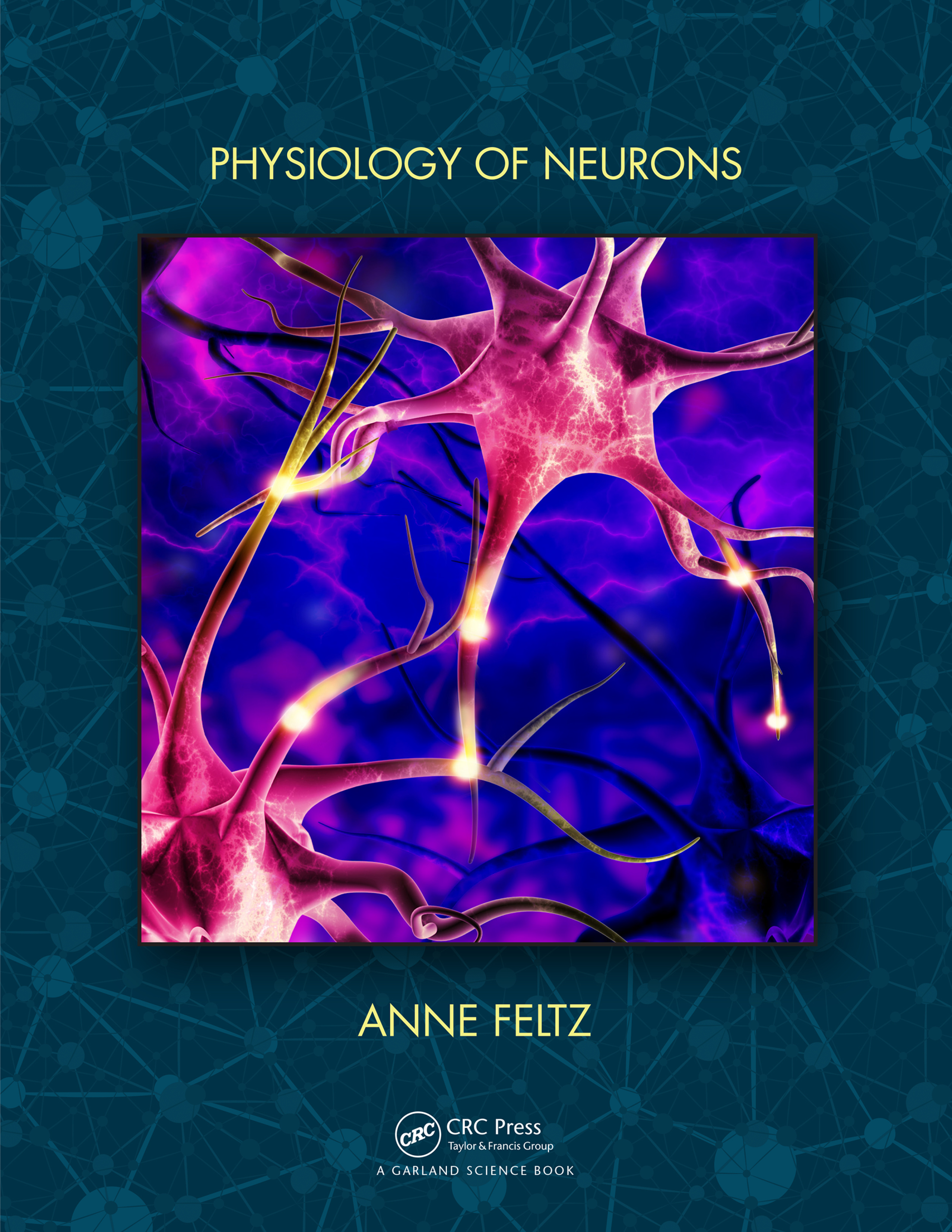 Physiology of Neurons book cover