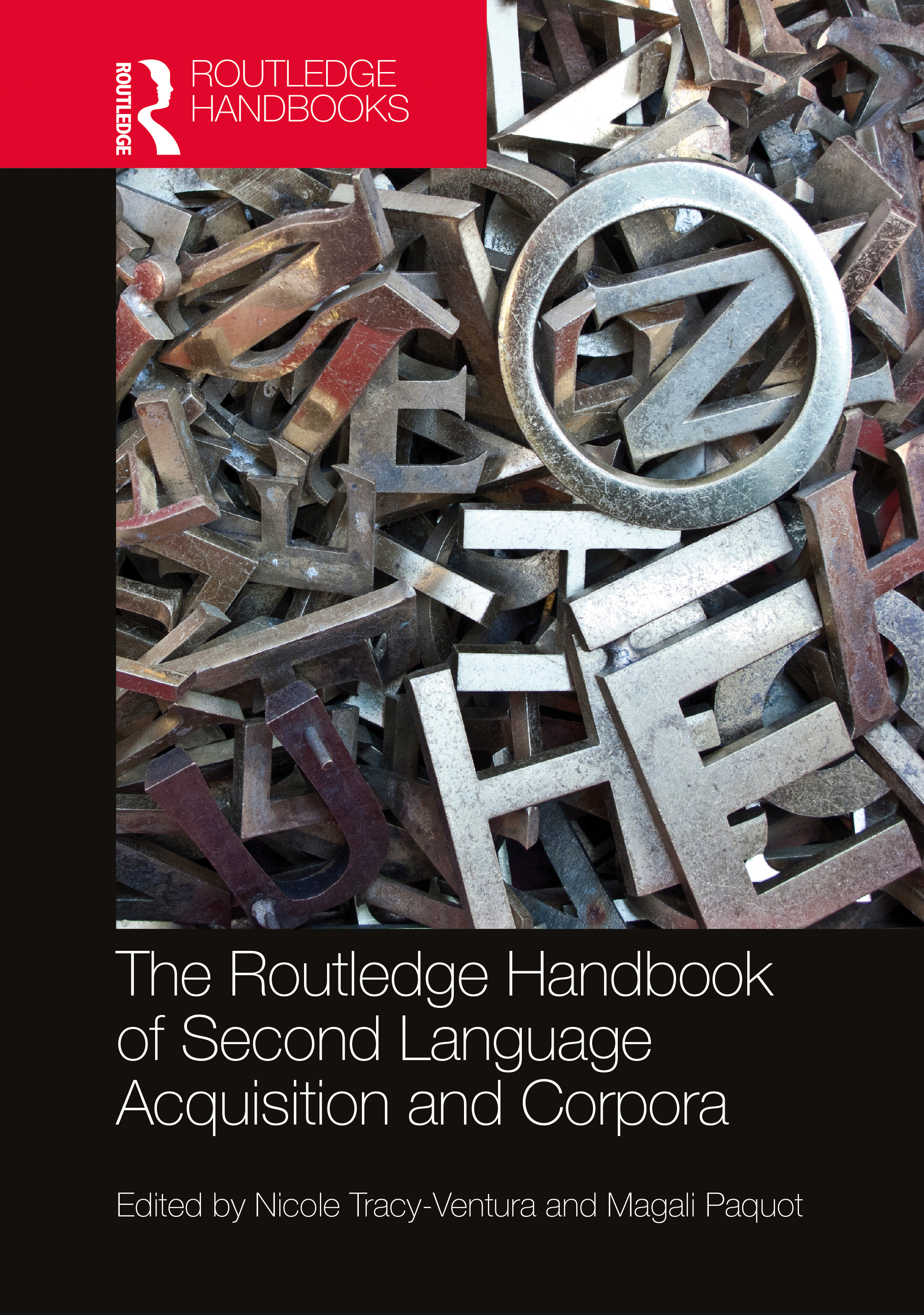 Corpora and Instructed Second Language Acquisition