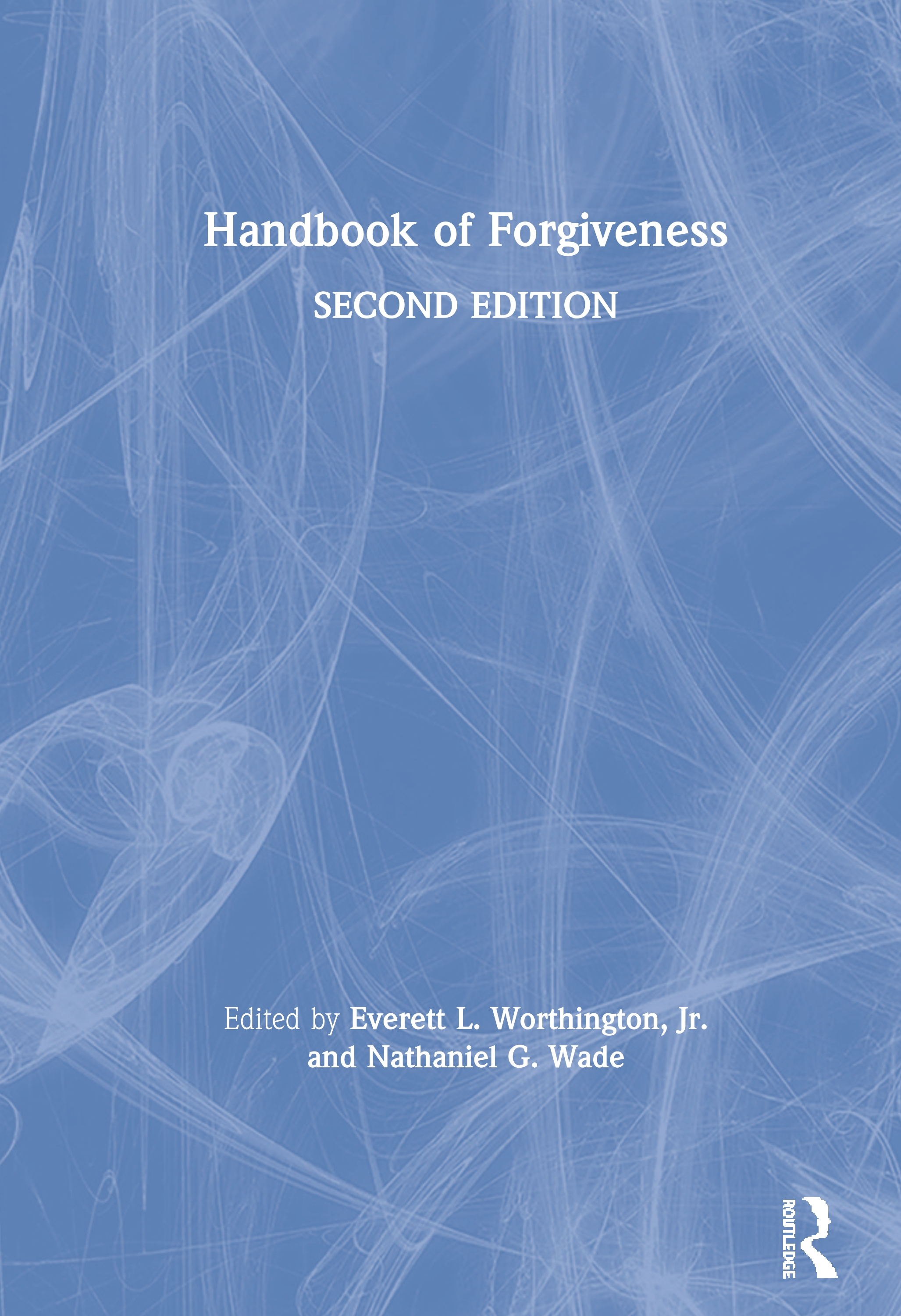 A Review of the Empirical Research Using Enright's Process Model of Interpersonal Forgiveness
