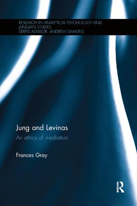 Jung and Levinas