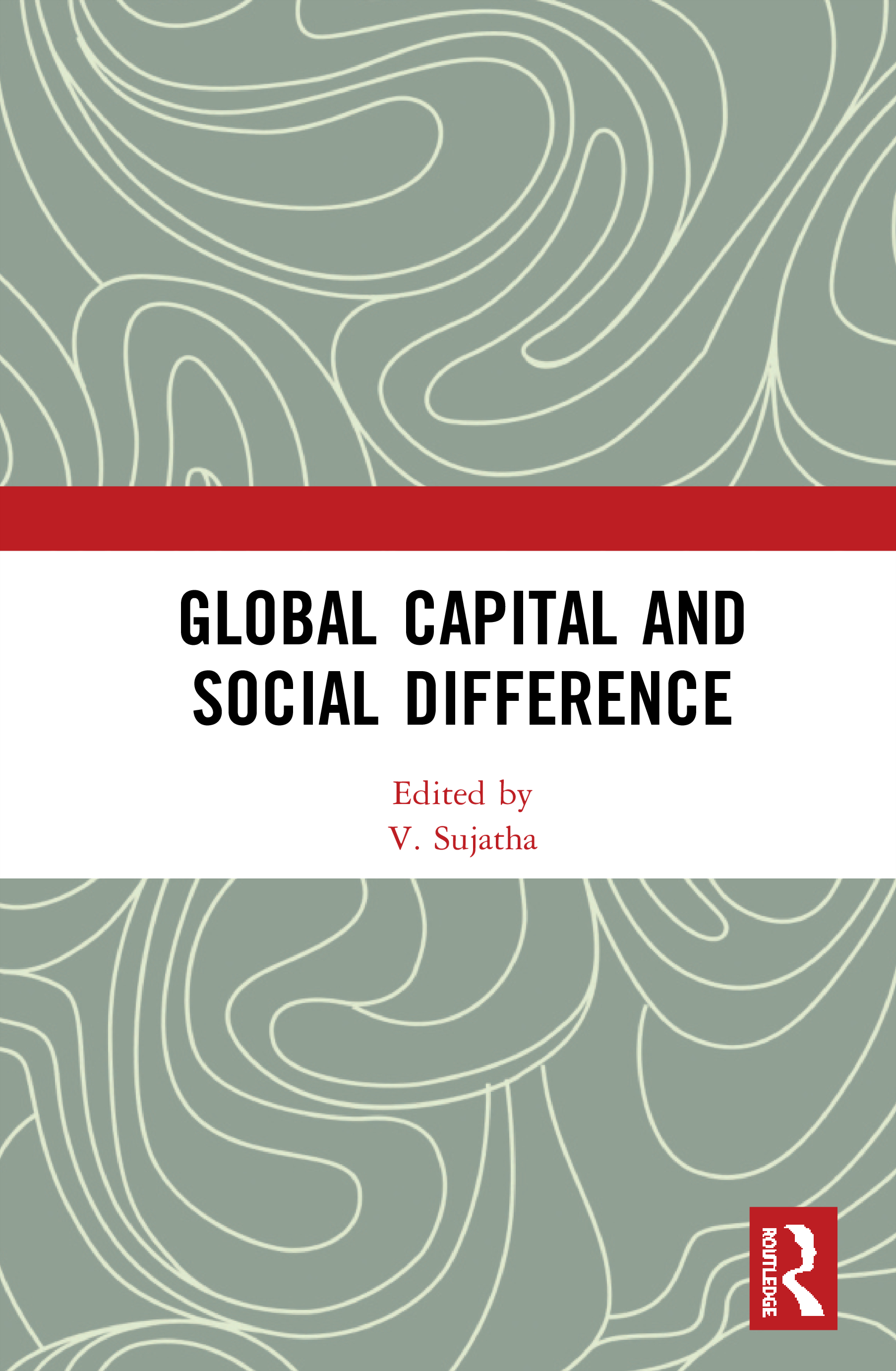Capital, time and difference