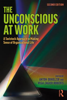The Unconscious at Work