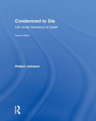 A Living Death
