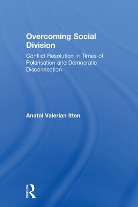 Overcoming Social Division