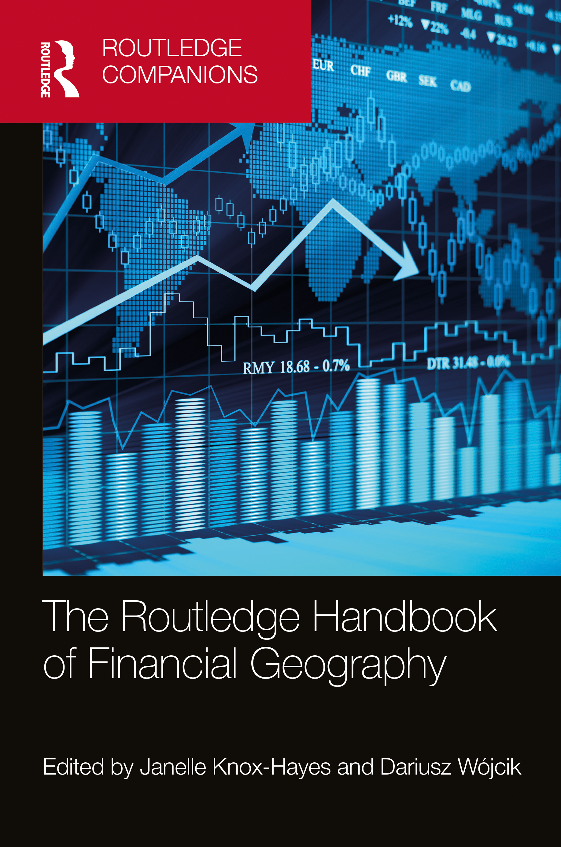 Financial Ecosystems and Ecologies