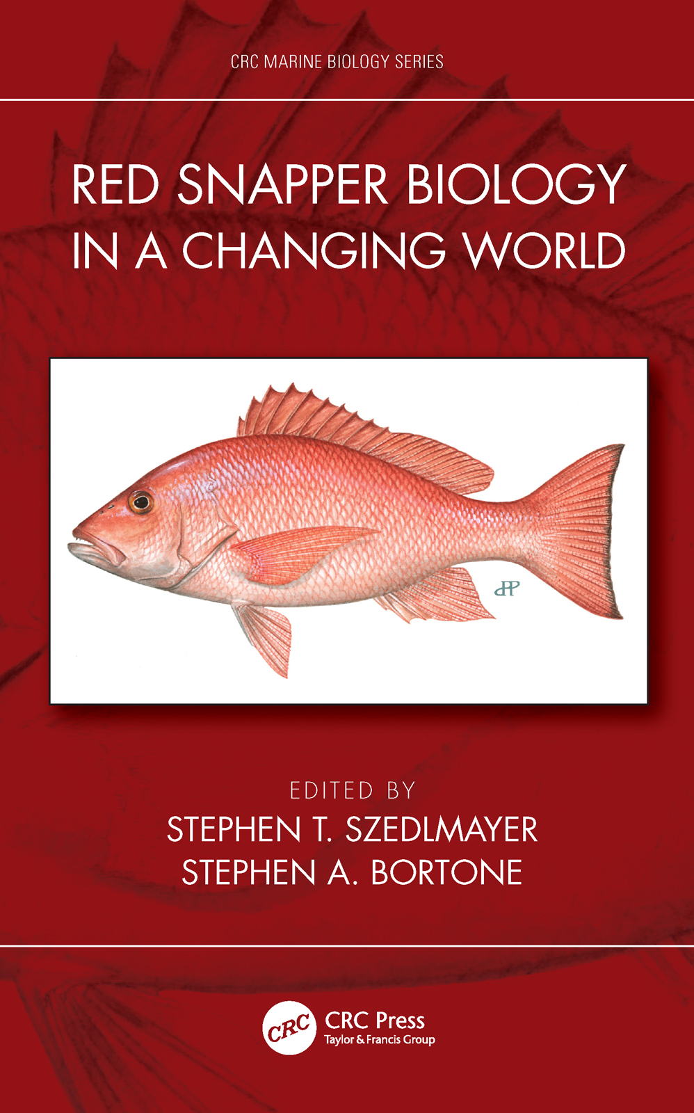 A Review of Red Snapper, Lutjanus campechanus, Acoustic Telemetry Studies