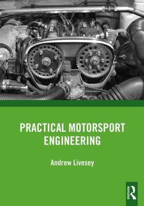 Practical Motorsport Engineering