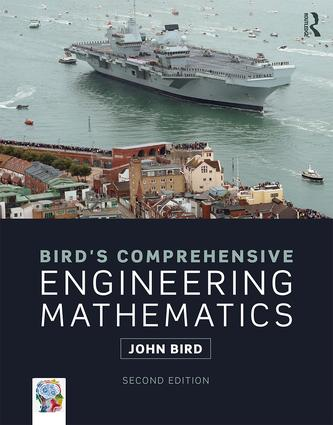 Book text engineering maths