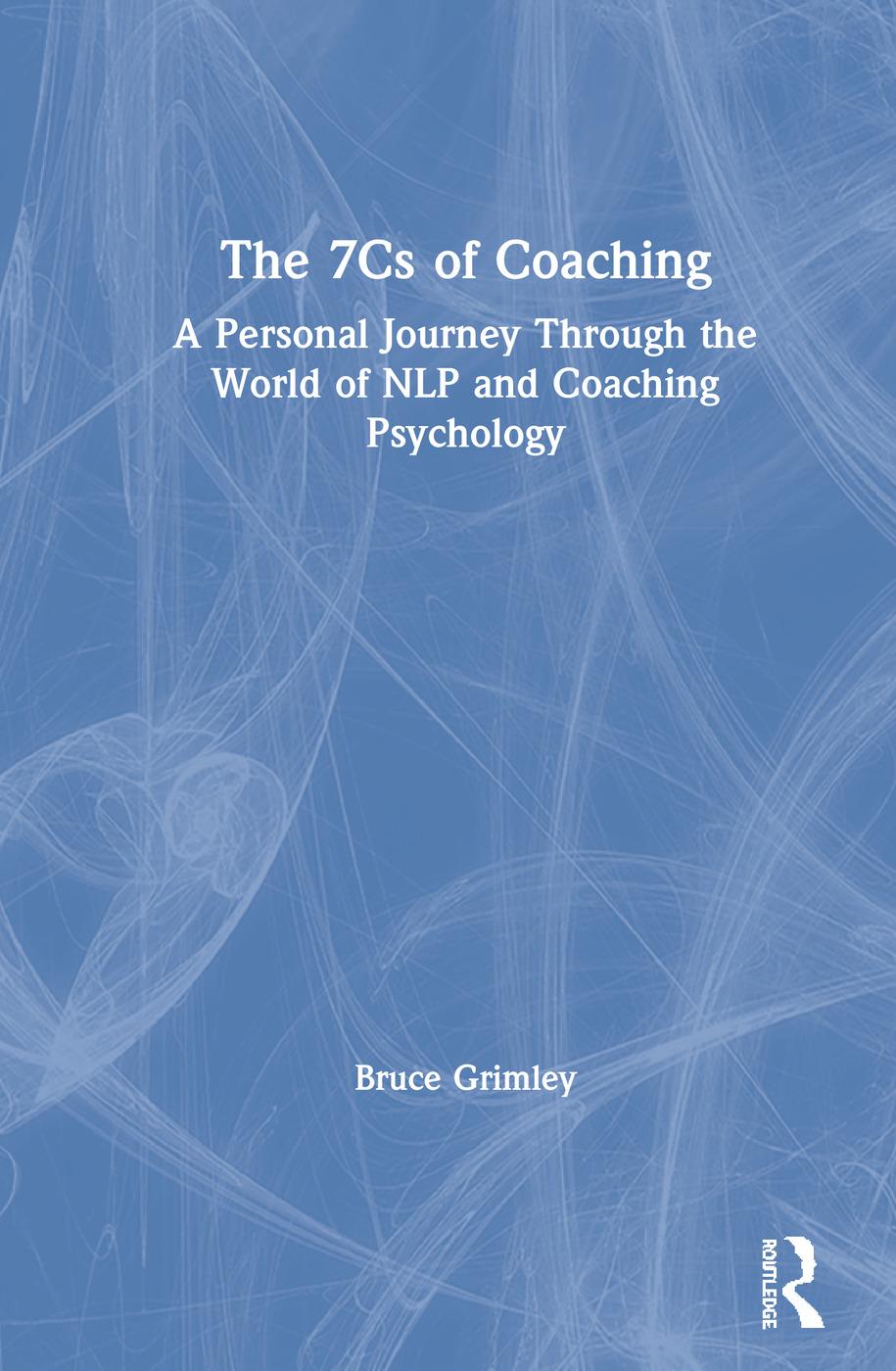 The psychology behind 7Cs