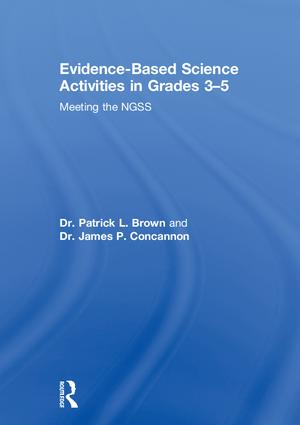 Evidence-Based Science Activities in Grades 3–5