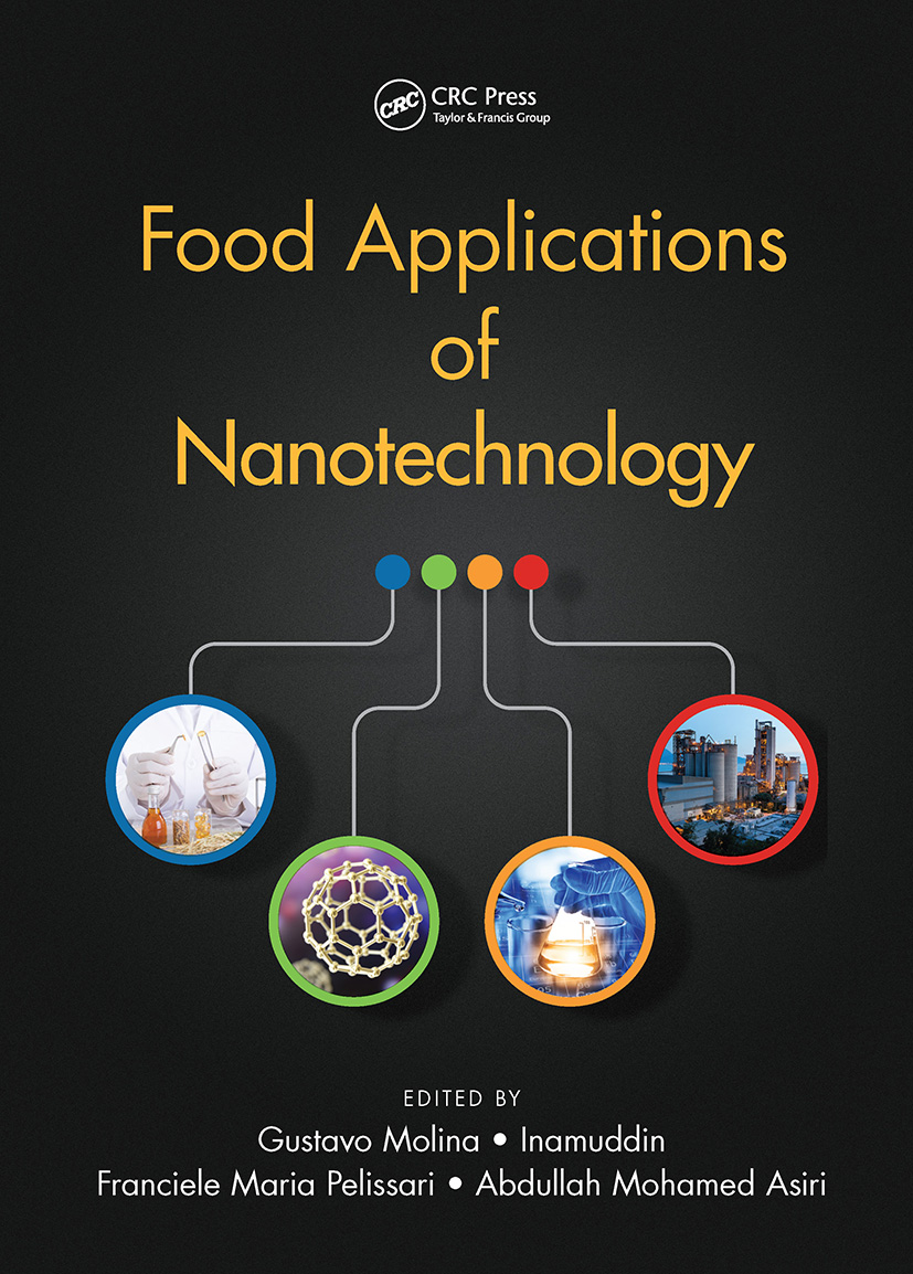 Food Nanotechnology Applications to the Beverage Industry