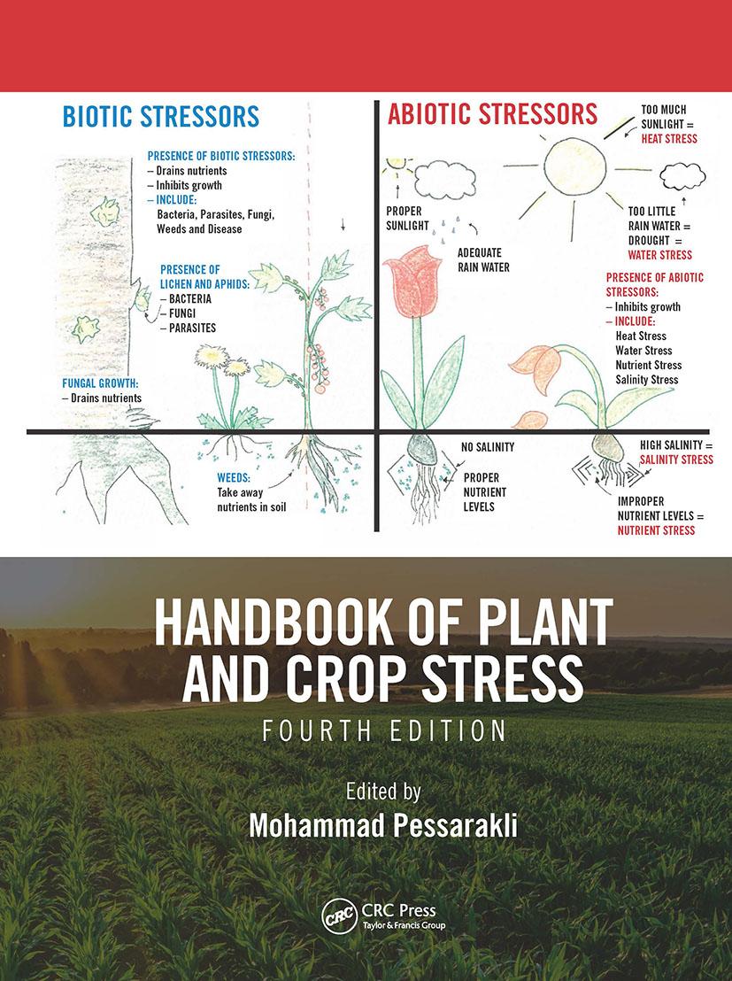 Responses of Photosynthetic Apparatus to Salt Stress